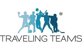 traveling teams images Halley karas general manager traveling teams inc linkedin