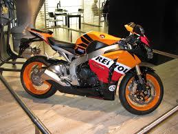 2009 honda cbr 600 2003 honda cbr600rr photo and video reviews all moto net