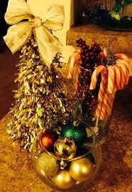 30 best jesse tree images on pinterest jesse tree ornaments