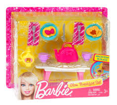 Barbie Glam Bathroom by Barbie Glam Bathroom Set Images