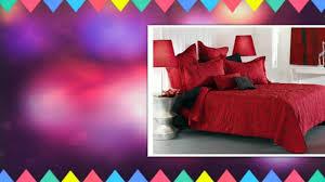 about elan linen bed linen online store australia video dailymotion