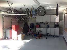 garage bike holder wall bicycle hooks u2013 venidami us