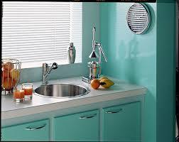 peindre meuble cuisine laqué comment nettoyer une cuisine laque cuisine blanc et chene