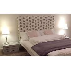 ikea bedframe hack 7 best fjellse bed hack images on pinterest bedroom ideas 3 4