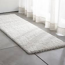 Crate And Barrel Rug Rug Runners For Hallway Kitchen U0026 Outdoor Crate And Barrel