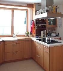 buche küche küchen astrein