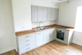 buy kitchen cabinet doors only kitchen cabinet doors for sale perth uk suppliers cupboard and