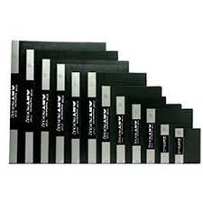 11x14 photo albums itoya 11x14 profolio storage display book 24 sleeves 48 images