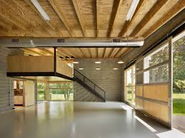 building a workshop garage workshop for a machinist contemporary garage philadelphia