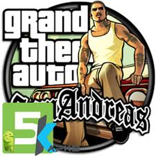 gta san apk torrent gta san andreas apk v1 08 free data mod version