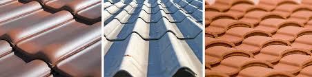 Tile Roof Repair Tile Roof Repair Mesa Az Az