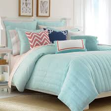 19 home design comforter girls teen kids modern comforter