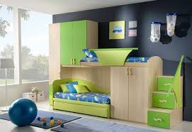 Bunk Bed With Storage Steps Uk Childrens Bunk Bed With Stairs - Kids bunk beds uk