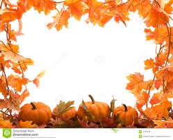 halloween fall wallpaper fall pumpkins wallpapers gallery image mrfab