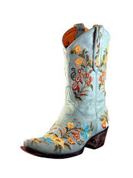 gringo womens boots sale womens gringo boots clearance sale cowboy boots
