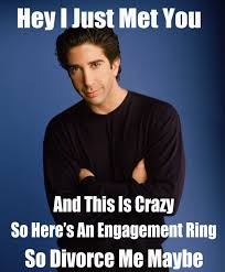 Friends Show Meme - i ll be there for you nerdy pinterest friends tv tvs and humor