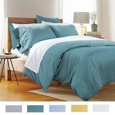 teal bedding sets promotion shop for promotional teal bedding sets