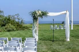 wedding arches joann fabrics blush