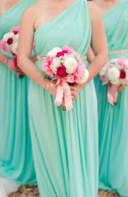 best 25 one shoulder bridesmaid ideas on pinterest one shoulder