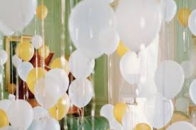Decorations On New Year S Eve by Design Ideas Powerful New Years Eve Party Balloons Decor With