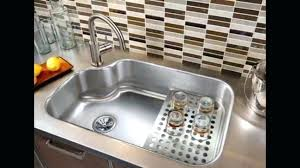 lowes double kitchen sink drop in sink lowes bronze kitchen sinks kitchen sink disposal