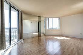 apartment unit 2101 at 2101 harmon cove tower unit secaucus nj