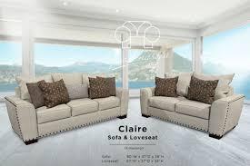 Shop For Living Room Furniture Sofa Sets Products News Gardena Sofa Llc