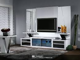 Tv Unit Furniture With Price Tv Stands Less Than 100