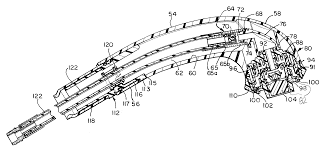Friedrich Grohe Patent Us8376248 Faucet Having Pull Out Spray Handle Google