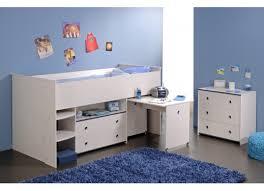 chambre complete enfant pas cher meuble chambre pas cher chaios com