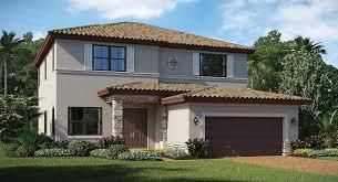 ravello new home plan in artesa estates by lennar