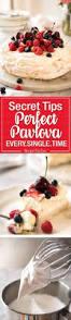 easy australian pavlova recipe pavlova recipe kitchenaid