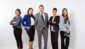 7 advantages of adopting a corporate dress code policy for your