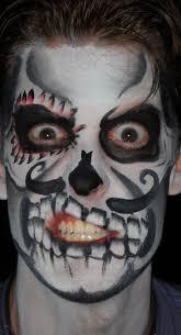 105 best face painting ideas images on pinterest halloween ideas