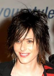 medium length choppy bob hairstyles for women over 40 short shaggy hairstyles for women 2010 short hairstyles for 2017