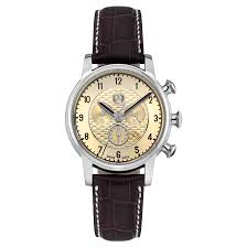 Mens Bench Watch Overview Of Products Collection Site United Kingdom