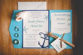 when should wedding invitations be sent folded wedding invitations cheap tags folded wedding invitations