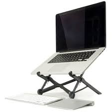 Computer Desk For Laptop 15 Best Macbook Stands In 2017 Laptop Stands U0026 Docking Stations