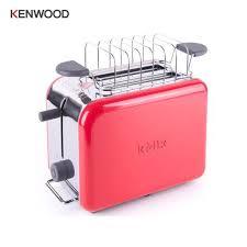 Kenwood Kmix Toaster Blue Kenwood U2013 Modtrendz Lifestyle Store