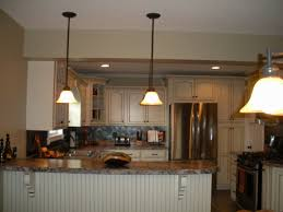affordable kitchen designs affordable kitchen designs and ikea