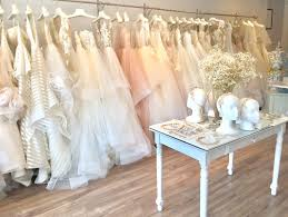 bridal stores your sauga best bridal stores yoursauga