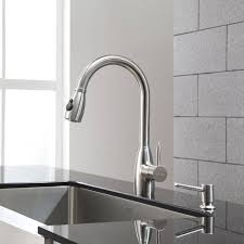 kitchen moen kitchen faucets sink stainless steel farm touch