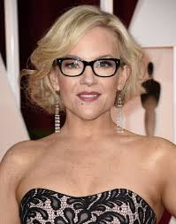 bob hairstyles for glasses 18 modern short hair styles for women popular haircuts