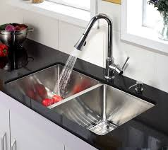 Sinks Extraordinary Modern Kitchen Sink Contemporary Stainless - Kitchen sinks design