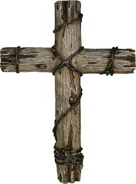 20 wood cross designs images wooden crosses tattoos wooden