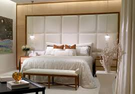 chambre adulte moderne idee deco chambre adulte kirafes