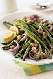 104 best side dish recipes images on dishes recipes