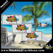 margaritaville cartoon jimmy buffett u0027s margaritaville grand turk home grand turk