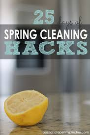 How To Dust Wood Blinds Best 25 Cleaning Blinds Ideas On Pinterest Spring Cleaning Tips