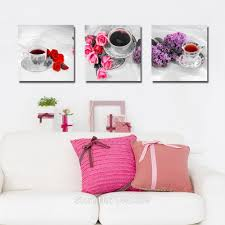 compare prices on home decor framed art online shopping buy low